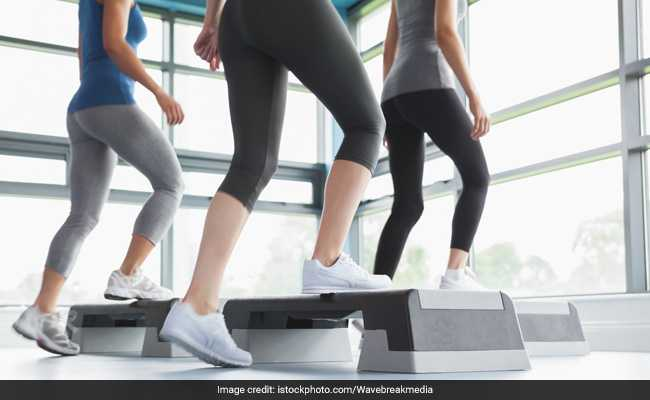 Weight Loss: Mixing Dieting, Exercise May Harm Bone Health, Says Study