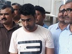 दिल्ली : मध्यप्रदेश में बने अवैध हथियारों की सीएनजी सिलेंडर में रखकर सप्लाई, आरोपी गिरफ्तार