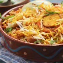 Indian Cooking Tips: बिरयानी को स्वादिष्ट बनाने के लिए इस तरह आसानी से घर पर बनाएं बिरयानी मसाला
