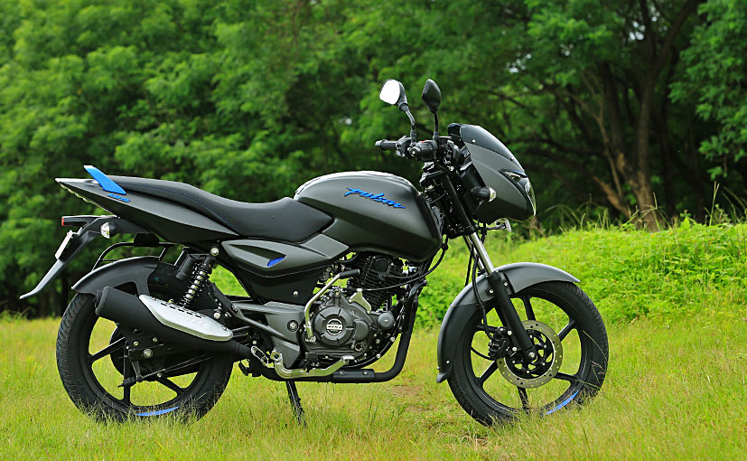 Bajaj Auto Unions Demand Factory Halt After 250 Workers Catch Coronavirus