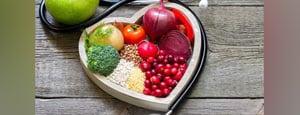 World Heart Day 2019: हार्ट अटैक क्यों आता है, जानें क्या हैं इसके लक्षण