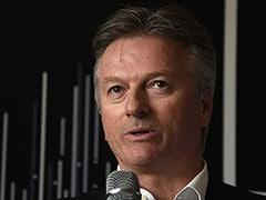 Ashes 2019: Mentor Steve Waugh Returns As Australia Look To Regain Lead