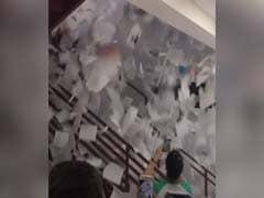 TikTok Top 5: स्कूल के आखिरी दिन बच्चों ने काटा ऐसा बवाल, वायरल हुआ VIDEO