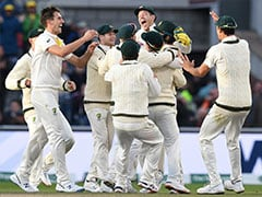 England vs Australia 4th Test Day 5 Highlights, Ashes 2019: Australia Beat England By 185 Runs To Retain The Ashes