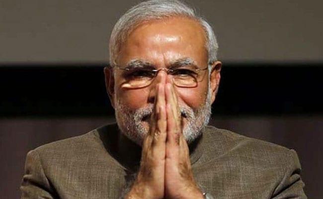 PM Modi Birthday: पीएम नरेंद्र मोदी के जन्मदिन पर सनी देओल ने क्या ट्वीट, बोले- आपका समर्पण और प्रतिबद्धता...