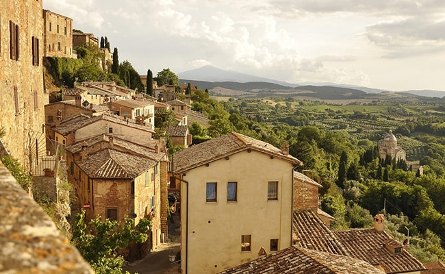 Superbug That Surfaced In Delhi Strikes In Italy's Tuscany