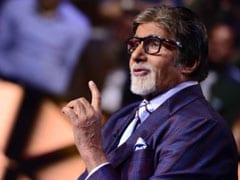 <I>Kaun Banega Crorepati 11</i>, Day 16 Written Update: Second Time On Amitabh Bachchan's Show, 1 Crore Question For 19-Year-Old Contestant