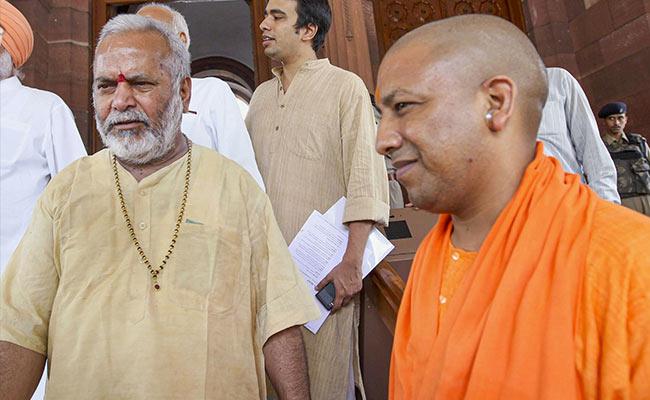 बीजेपी नेता चिन्मयानंद के खिलाफ अब तक रेप का केस दर्ज नहीं, यूपी पुलिस ने कहा 'मीडिया ट्रायल' हो रहा
