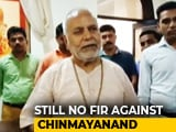 Video : Lawyer Of Chinmayanand, Accused Of Rape, Contradicts Cops Over Summons