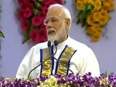 पीएम मोदी बोले, मेरी अमेरिकी यात्रा के दौरान हर जगह नए भारत को लेकर आशावाद का हुआ उल्लेख