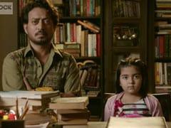Hindi Diwas 2019: हिंदी दिवस पर बॉलीवुड की 5 फिल्में जिन्हें देख हिंदी पर होगा गर्व