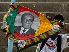Zimbabwe Bids Farewell To Ex-President Robert Mugabe With State Funeral