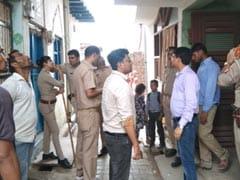 बिजली कनेक्शन काटने गई टीम पर चोरों ने किया हमला, मारपीट में टूटी एक कर्मचारी की पसली, कई घायल