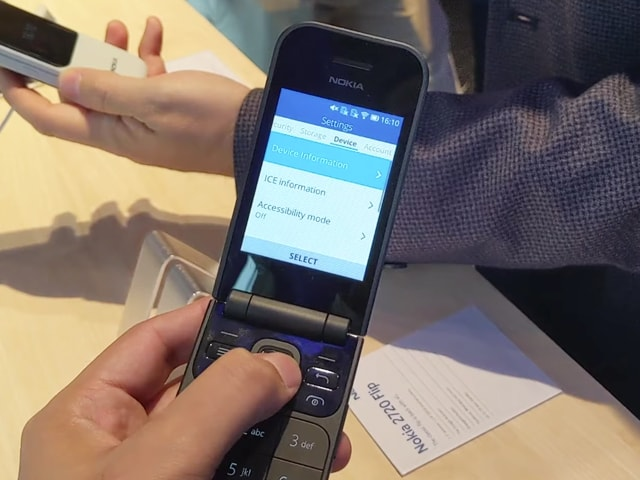 Video : IFA 2019: These New Nokia Phones Are Totally Worth Checking Out