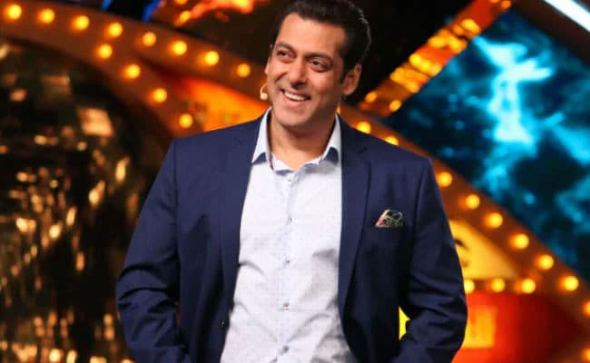 Bigg Boss 13: Salman Khan's Riddles, Contestants, Inside Pics And Everything You Want To Know