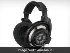 Amazon पर बिक रहा है 1.39 लाख का हेडफोन, शख्स ने रिव्यू में लिखा- 'मौसी की दोनों किडनी बेच डालीं!'