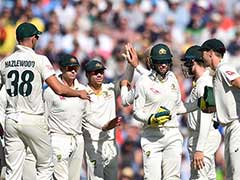 England vs Australia 5th Test Day 4 Live Score, Ashes 2019: Australia Need 399 Runs To Beat England