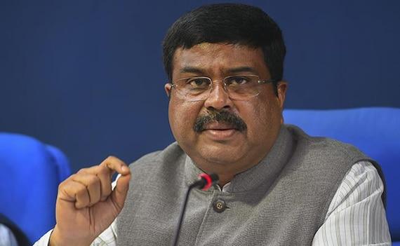 क्या सऊदी के तेल संयंत्रों पर हमले का असर भारत की तेल आपूर्ति पर होगा? पेट्रोलियम मंत्री ने दिया यह जवाब...