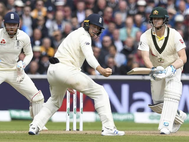 ENG vs AUS, 5th Test Preview:England will have to find a way to stop Steve Smith
