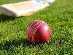 Legendary Cricketer Madhav Apte Dies