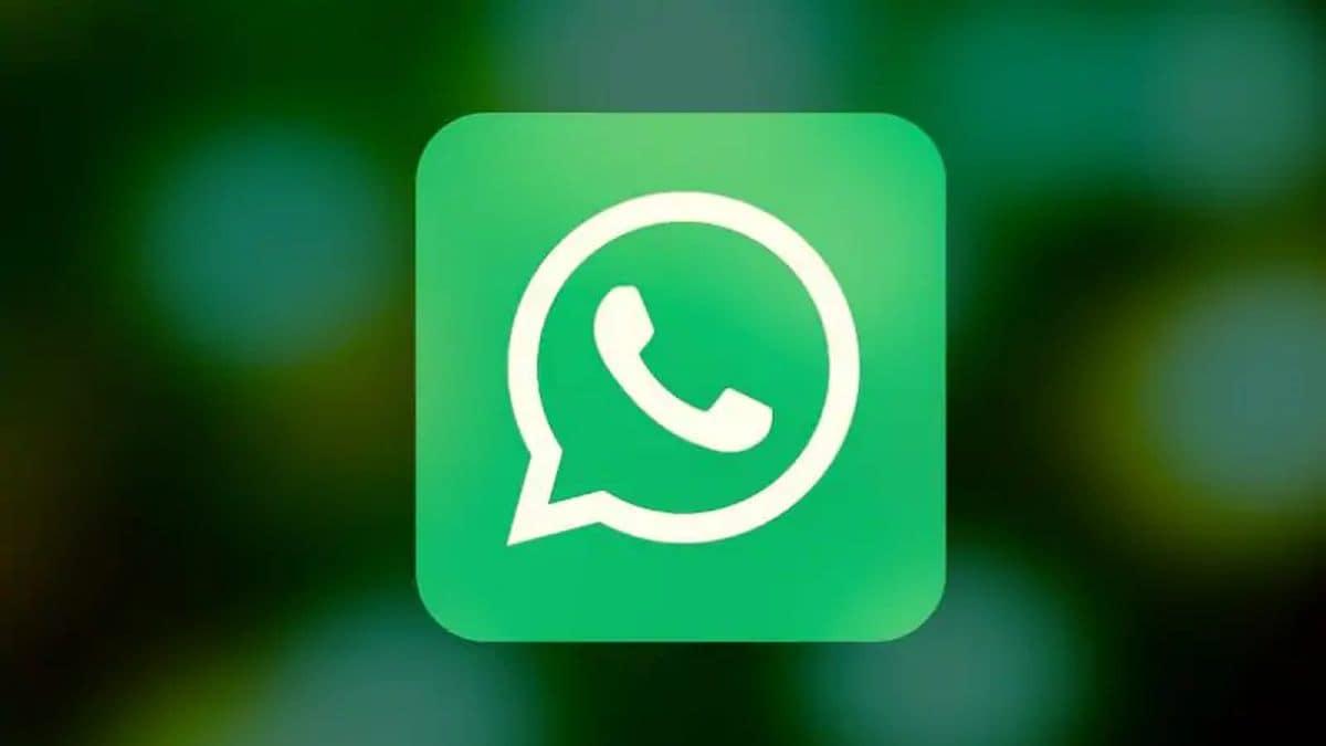 WhatsApp में आएगा नया फीचर, मैसेज होंगे खुद-ब-खुद गायब