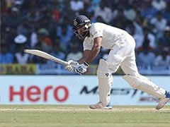 ঘরের মাঠে ভাল করলে Rohit Sharma বিদেশেও টেস্টে ওপেন করতে পারে: রাঠৌর