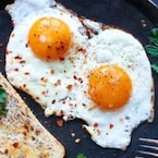 5 Healthy Switches That May Amp Up Your Protein Intake