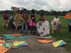 Biswakarma Puja 2019: ইচ্ছেঘুড়ির টানে মন উধাও আকাশপানে