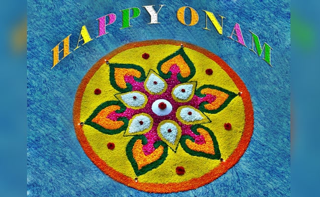 Onam 2019: Warm Messages You Can Share On Kerala's Harvest Festival