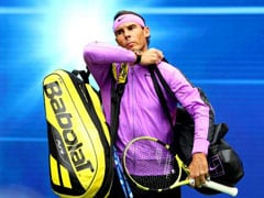 Rafael Nadal In Perth, Novak Djokovic In Brisbane As ATP Cup Draw Made