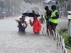 दिल्ली-एनसीआर में उमस भरी गर्मी से मिल सकती है लोगों को राहत, रविवार को बारिश की संभावना