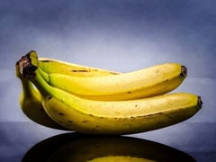 Banana, A Fruit Loaded With Carbs And Sugar: Can Diabetics Eat Banana? Know How It Can Affect Your Blood Sugar Levels