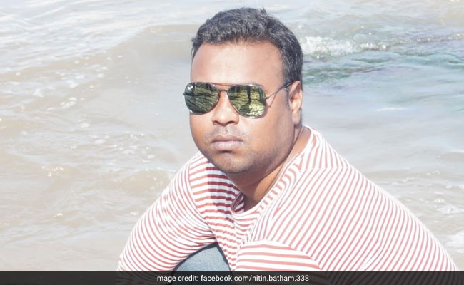 Bhopal Boat Tragedy Hero Who Saved 8 Lives Gets Rs 50,000 Reward