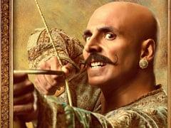 <I>Housefull 4</i> First Look: Akshay Kumar (1419) Vs Akshay Kumar (2019). May The Best Akshay Win