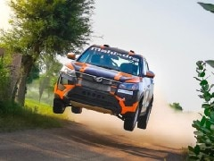 2020 Indian Motorsport Season Won't Be Cancelled: FMSCI