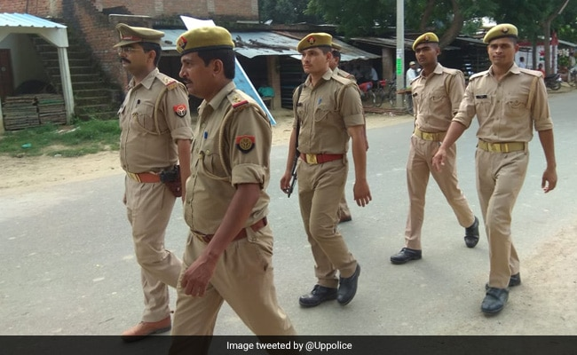 UP Class 6 Boy Beaten To Death Allegedly By Classmates Over Guava