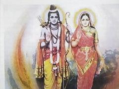 बीजेपी ने किया था ऐलान, कमलनाथ सरकार बनाने जा रही राम वन पथ गमन