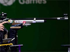 Indian Shooters Still Hopeful Of Sport