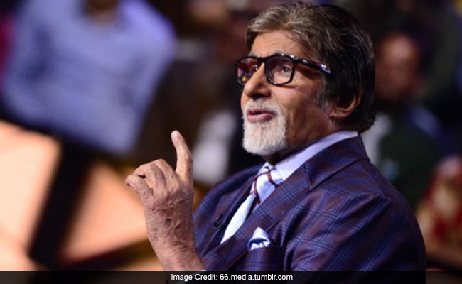 Kaun Banega Crorepati 11, Day 16 Written Update: Second Time On Amitabh Bachchan's Show, 1 Crore Question For 19-Year-Old Contestant