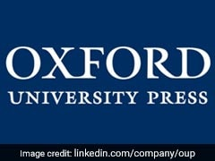 Oxford University Press Merges Its Two Education Divisions
