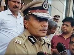 दिल्ली: पुलिस कमिश्नर पटनायक रिटायर होंगे, सेवा-विस्तार चुनाव आयोग के हाथ में!
