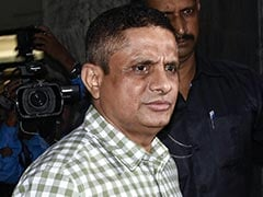 Saradha Scam: Rajeev Kumar Ignores CBI Summon For The 3rd Time This Week
