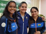 Indian Shooting No.1 In The World, What Next?