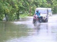 Weather Live Updates: 13 Killed In Bihar In Rain-Related Incidents