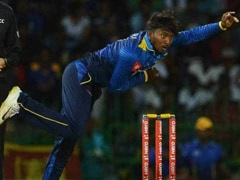 Akila Dananjaya Banned For 12 Months For Illegal Bowling Action
