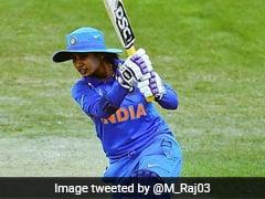 दक्षिण अफ्रीका के खिलाफ भारतीय महिला वनडे और टी20 टीम का ऐलान, ये हैं दोनों टीमों की खिलाड़ी