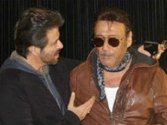 Anil Kapoor And Jackie Shroff To Reunite For Subhash Ghai's <i>Ram Chand Kishan Chand</i>