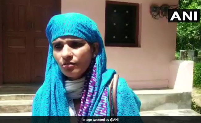 Case Filed Against Man For Allegedly Giving Triple Talaq To Wife