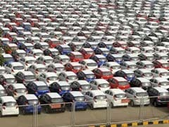 Supreme Court Allows Registration Of Sold BS4 Vehicles Even After March 31, Deadline