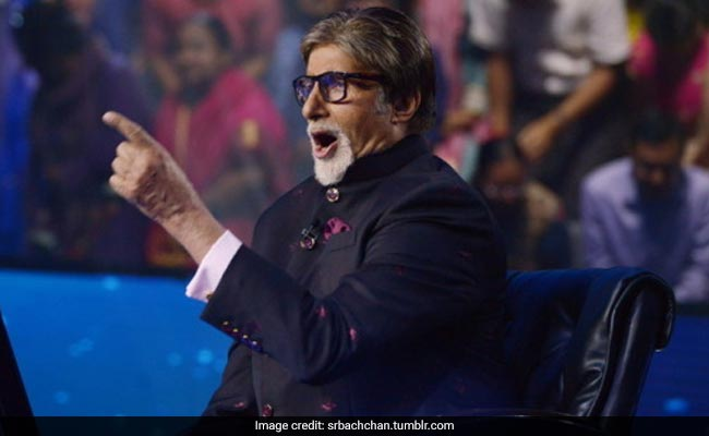 Kaun Banega Crorepati 11, Day 17 Written Update: Amitabh Bachchan Guides Another Contestant To Significant Victory